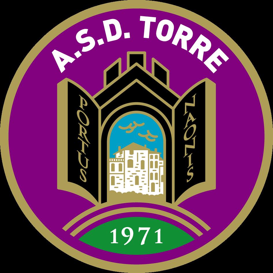 Asd Torre